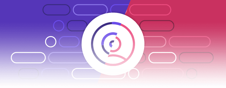 Piwik PRO launcht: Personalisierung und Customer Data Platform