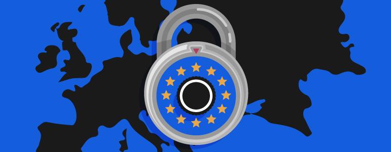 Piwik PRO & Datenschutz - Was bedeutet die neue DSGVO für die Webanalyse in Unternehmen?