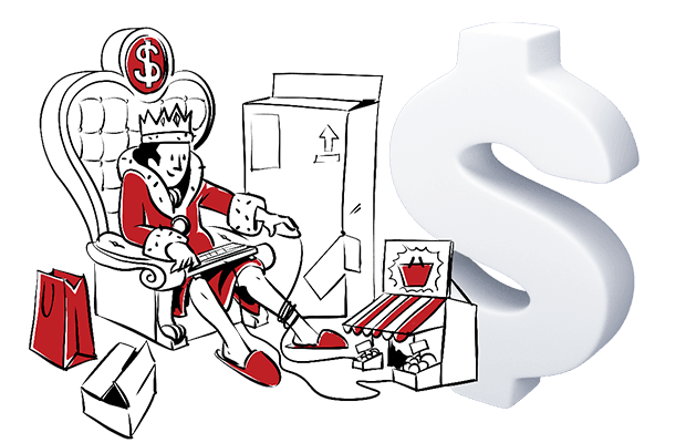 Datenschutz im E-Commerce – ein sicheres Kundenerlebnis bieten