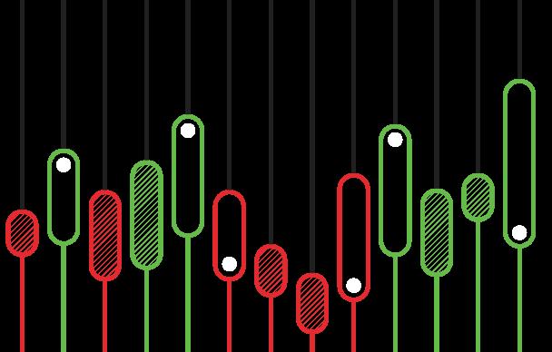 6 Wege wie Sie Daten online sammeln und der Vergleich 5 beliebter Analytics Plattformen